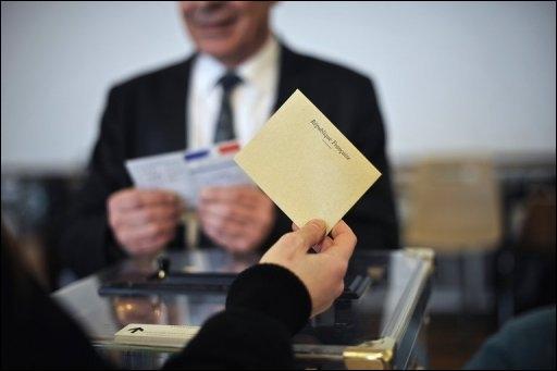 droit_vote_etrangers