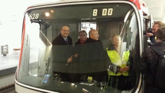inauguration_metro