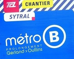 prolongement_metro_oullins