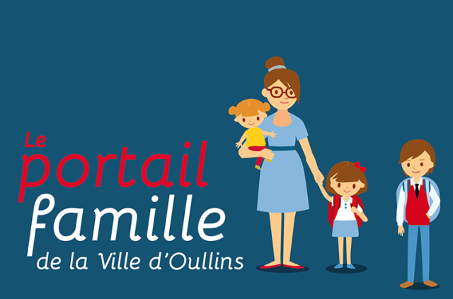 04_03oullinsfamille.png