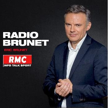 RMC Brunet