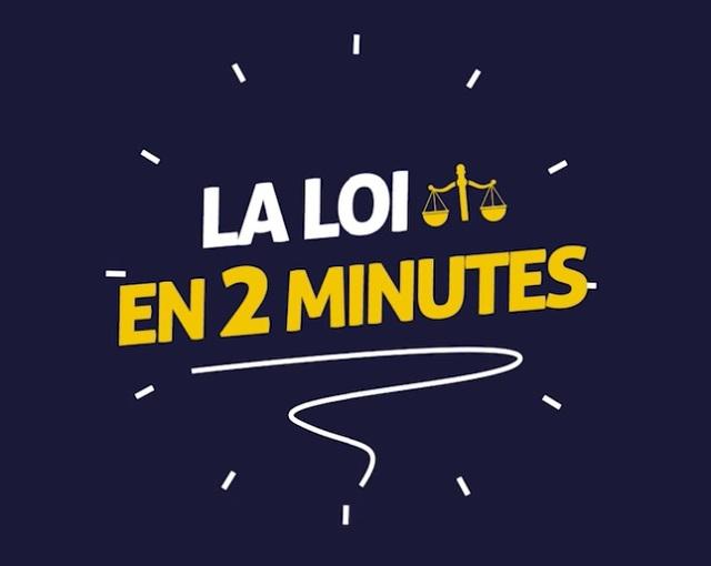 loi2mn