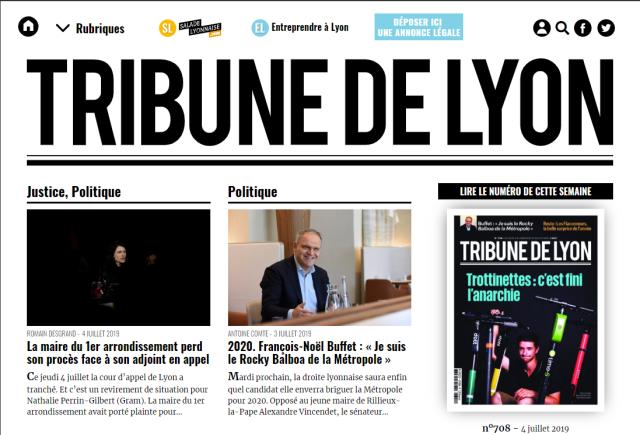 Tribune de lyon040719.png